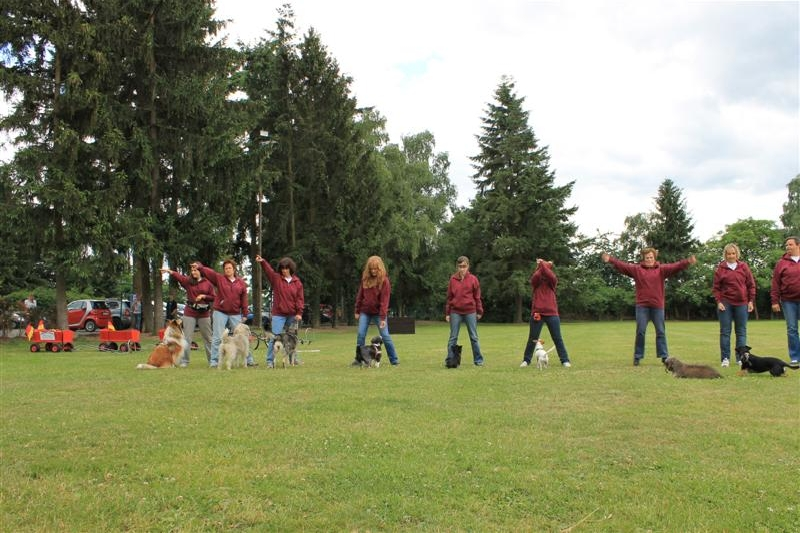 Sommerfest_2012_169