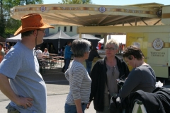 westernfest2016_10