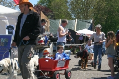 westernfest2016_12