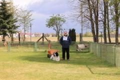 Zughundeprüfung_2012_016